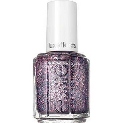 Essie Nail Polish Fringe Factor 13.5ml