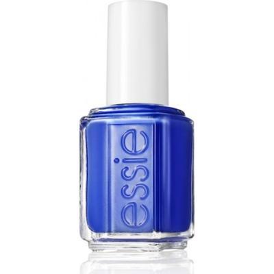 Essie Nail Polish #819 Butler Please 13.5ml