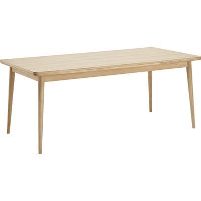 Casø 500 Matbord