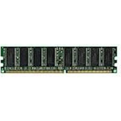 HP DDR2 533MHz 512MB (CE467A)