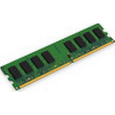 Kingston DDR2 667MHz 2GB ECC for Dell (KTD-INSP6000B/2G)
