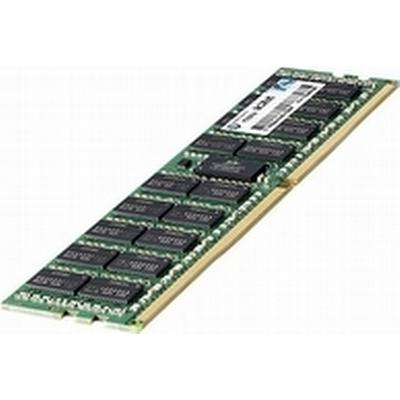 HP DDR4 2133 MHz 4GB (P1N51AA)