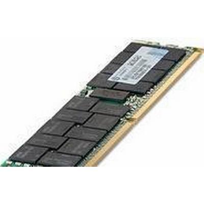 HP DDR3L 1600MHz 16GB (713985R-B21)
