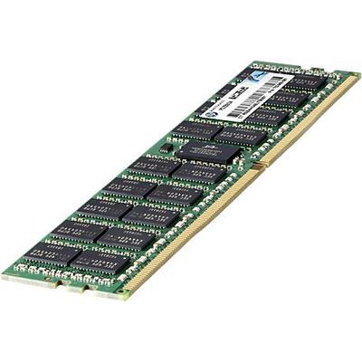 HP DDR4 2133Mhz 4GB (P1N51AT)