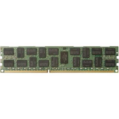 HP DDR4 2133 MHz 8GB Reg (J9P82AT)