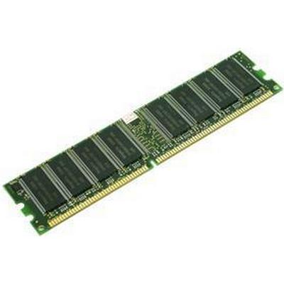 Fujitsu DDR3 1600MHz 4GB ECC (S26361-F3385-L3)