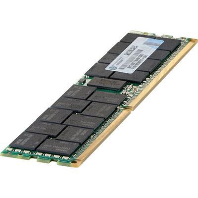 HP DDR3 1333MHz 8GB ECC Reg (500662-B21)