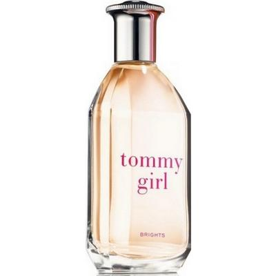 Tommy Hilfiger Tommy Girl Citrus Brights EdT 100ml
