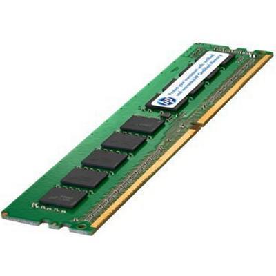 HP DDR4 2133MHz 8GB ECC (805669-B21)