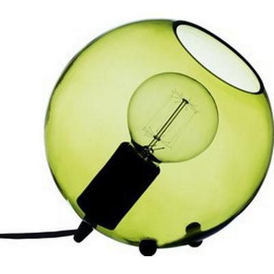 Pholc Hollie 20cm Bordslampa