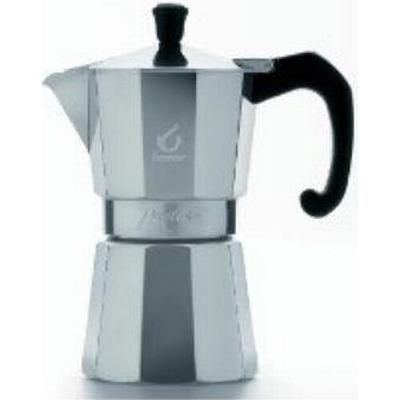 Forever Miss Moka Prestige 9 Cup