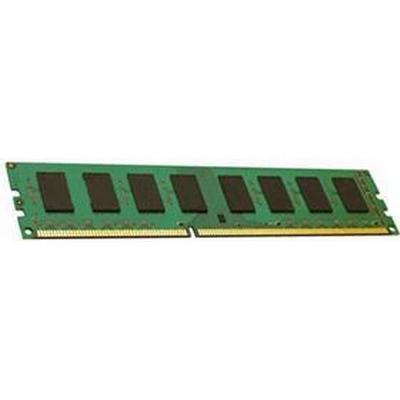 Fujitsu DDR3 1600MHz 4GB ECC Reg (S26361-F3695-L514)