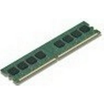 Fujitsu DDR4 2133MHz 8GB ECC (S26361-F3392-L14)
