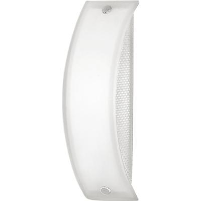Eglo Bari 80282 Vägglampa
