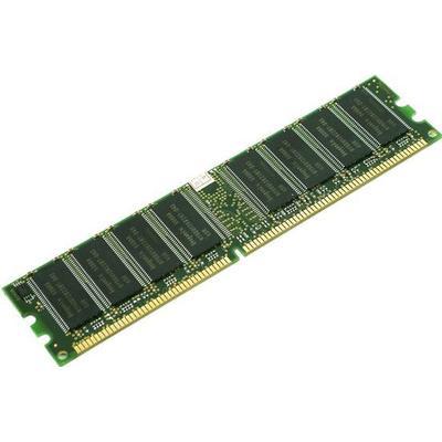 Fujitsu DDR3 1066MHz 4x32GB ECC Reg (S26361-F4523-L646)