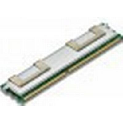 Fujitsu DDR2 667MHz 2x2GB ECC (S26361-F3263-L523)