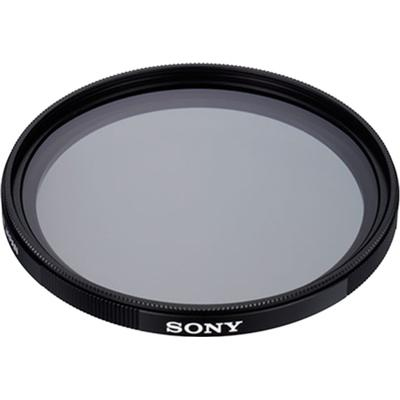 Sony Circular Polarising 67mm