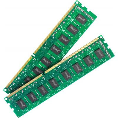 Intenso Desktop Pro DDR3 1600MHz 2x8GB (5631162)