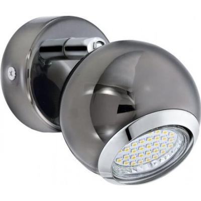 Eglo Bimeda 31005 Spotlight