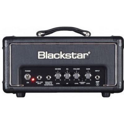 Blackstar, HT-1RH