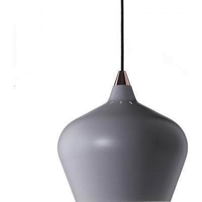 Frandsen Cohen 32cm Taklampa