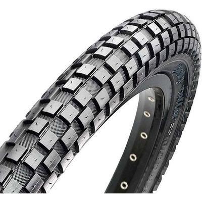 Maxxis Holy Roller BMX Dæk, 24x1.85