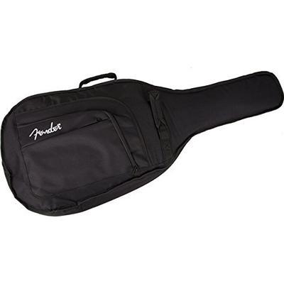 Fender Urban Classical Guitar Gig Bag