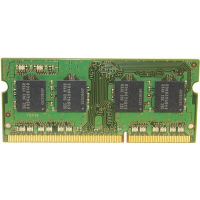 Fujitsu DDR4 2133MHz 4GB (S26391-F1572-L400)