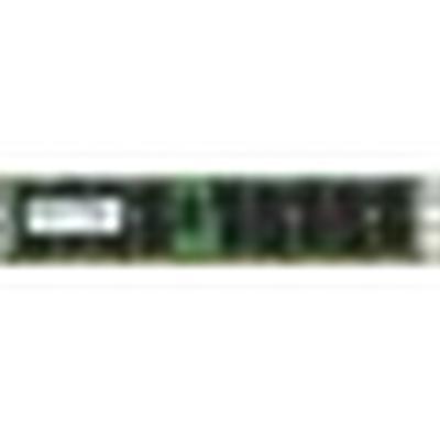 Fujitsu DDR4 2400MHz 16GB ECC Reg (S26361-F3394-L427)
