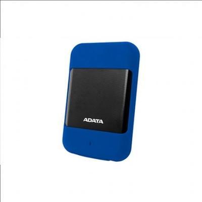 Adata HD700 2TB USB 3.0