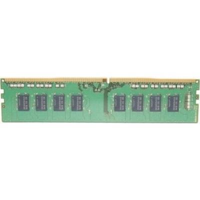 Fujitsu DDR4 2133MHz 16GB (S26361-F3392-L5)