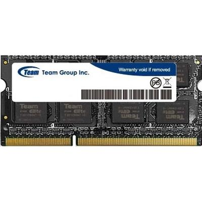 Team Group DDR3 1333MHz 8GB (TED3L8G1333C9-S01)