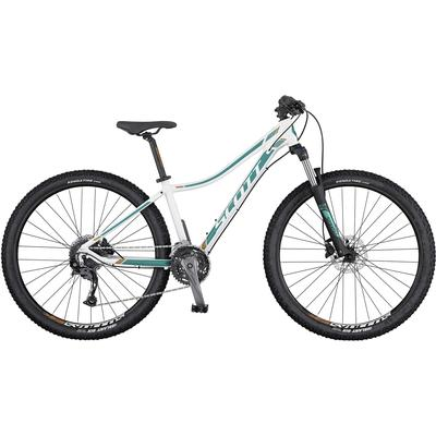 Scott Contessa 720 27-Speed 2017 Female