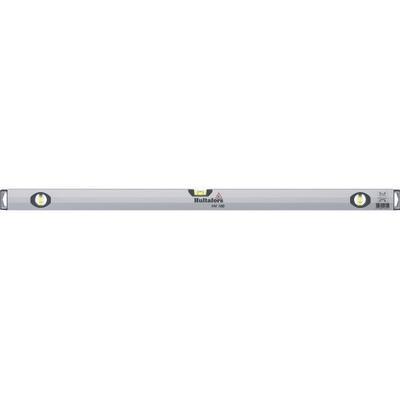 Hultafors Aluminium HV 100 Vaterpas