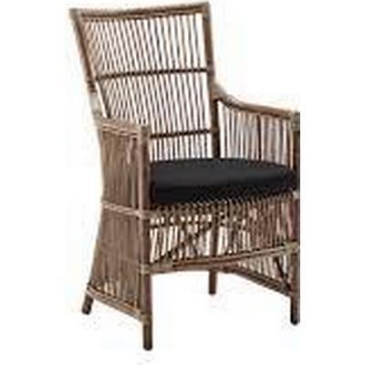 Sika Design Davinci Chair