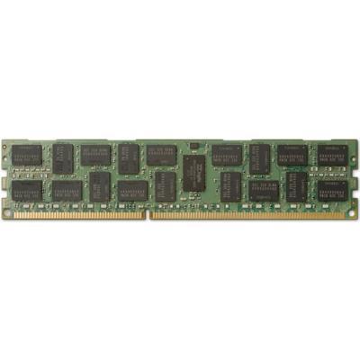 HP DDR4 2133MHz 16GB (T0E52AA)