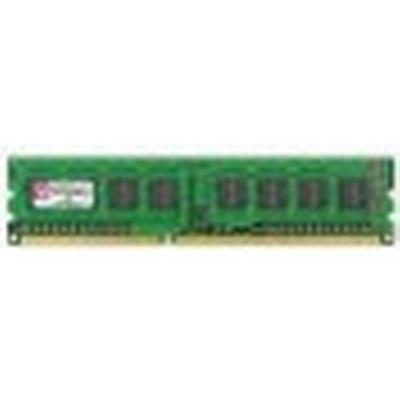 Fujitsu DDR3 1333MHz 4GB ECC (S26361-F3335-L515)