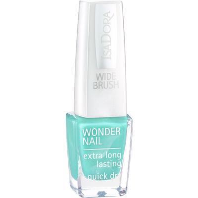 Isadora Wonder Nail #513 Ocean Dive 6ml