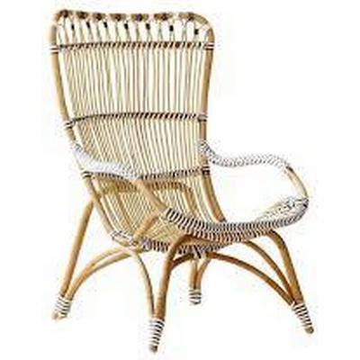 Sika Design Chantal high back chair Karmstol