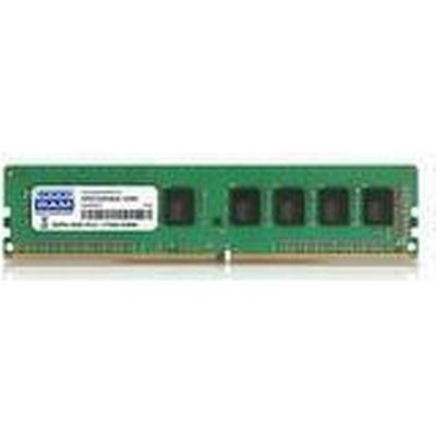 GOODRAM DDR4 2133 MHz 8GB (GR2133D464L15/8G)