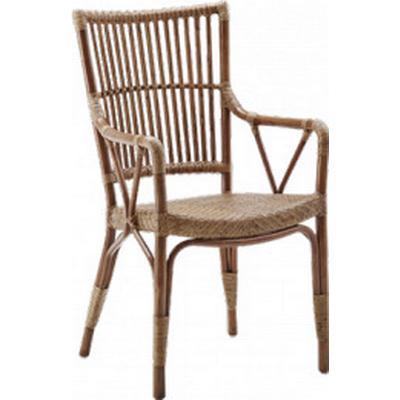 Sika Design Piano Chair Karmstol