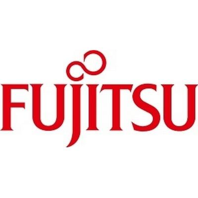 Fujitsu DDR2 667MHz 2GB ECC Reg (S26361-F3263-L722)