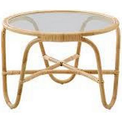 Sika Design Charlottenborg Table