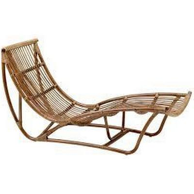 Sika Design Michelangelo daybed Chair