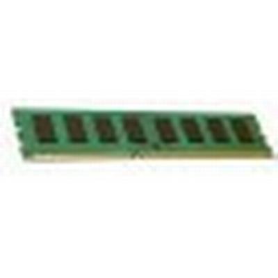 MicroMemory DDR3 1333MHz 2GB ECC for HP (MMH1044/2GB)
