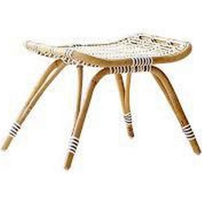 Sika Design Chantal Stool Fotpall
