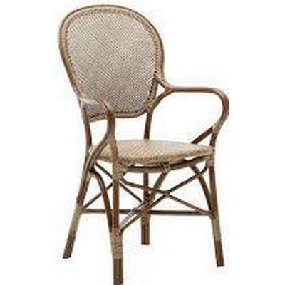 Sika Design Rossini Chair
