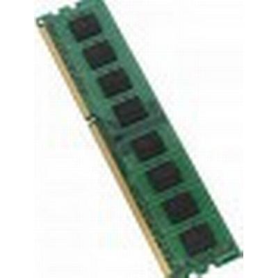 Fujitsu DDR2 800MHz 512MB (S26361-F2994-L112)
