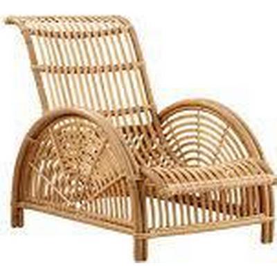 Sika Design Paris Chair