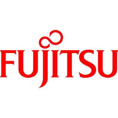 Fujitsu DDR3 1066MHz 2GB ECC Reg (S26361-F3284-L513)